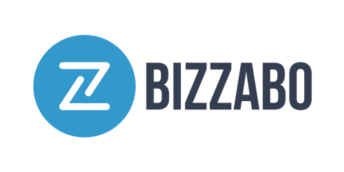 Bizzabo partner