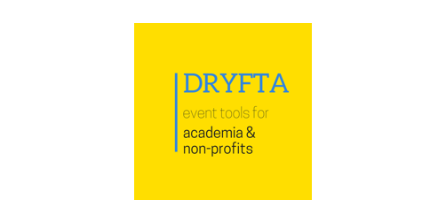 Dryfta partner