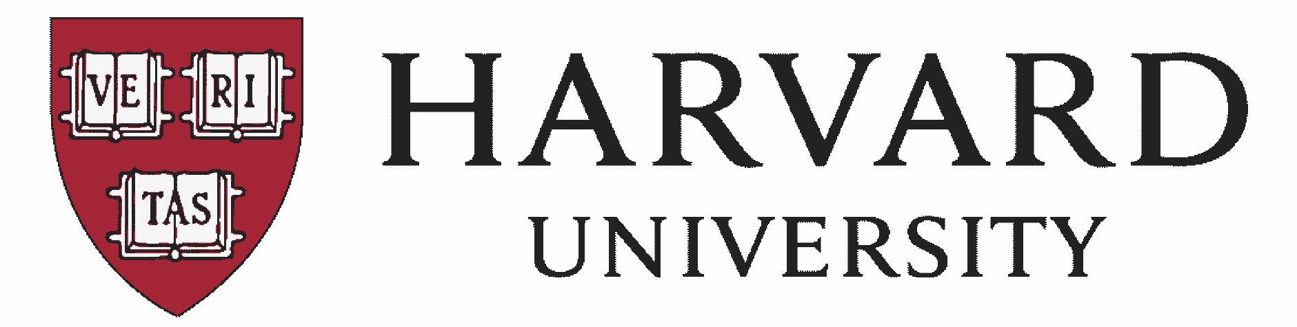 Harvard uses ConferenceBadge.com to create name badges for their events
